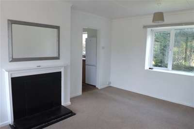 1 Bedroom Flat for rent in Uplyme
