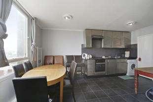 2 Bedrooms Flat for sale in Bramlands Close, Battersea, London