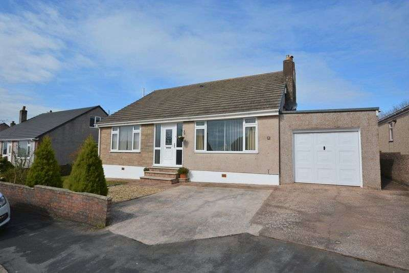 1 Bedroom Property for sale in Thorntrees Drive Thornhill, Egremont