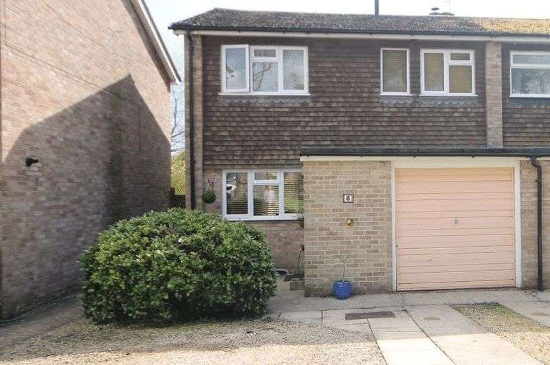 3 Bedrooms Property for sale in Westland Way, Woodstock