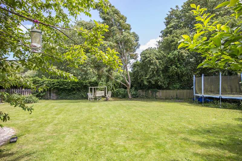 5 Bedrooms House for sale in Wansdyke, Morpeth