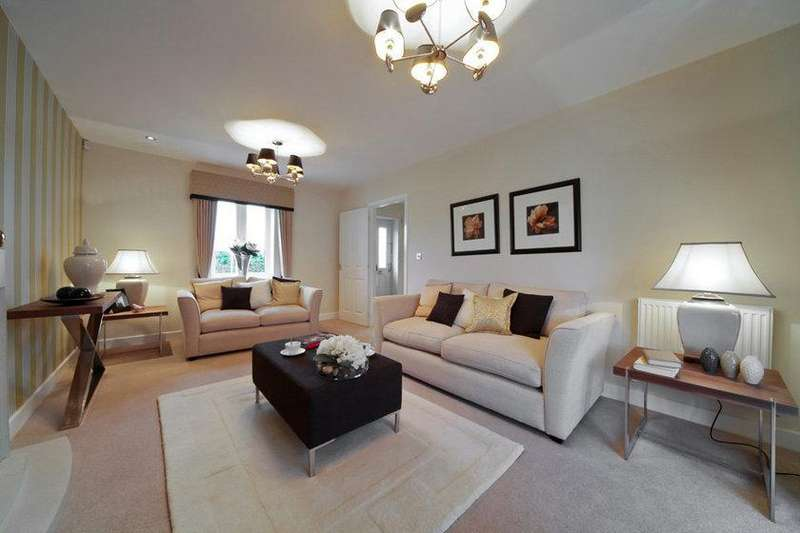3 Bedrooms Terraced House for sale in Sheppey Road, Dagenham, London, RM9