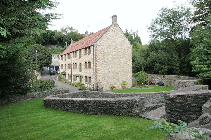 6 Bedrooms Property for sale in Back Lane Darshill, Shepton Mallet