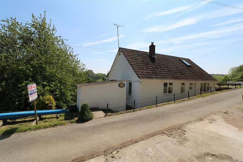 3 Bedrooms House for sale in The Slad, Little London, Longhope