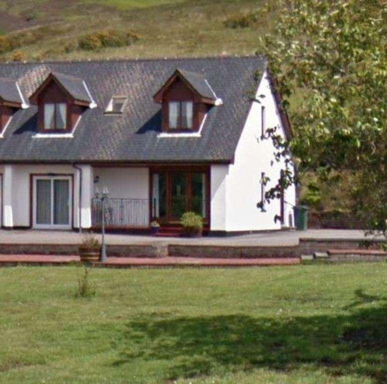 2 Bedrooms Semi Detached House for sale in Cottage 1, Springburn