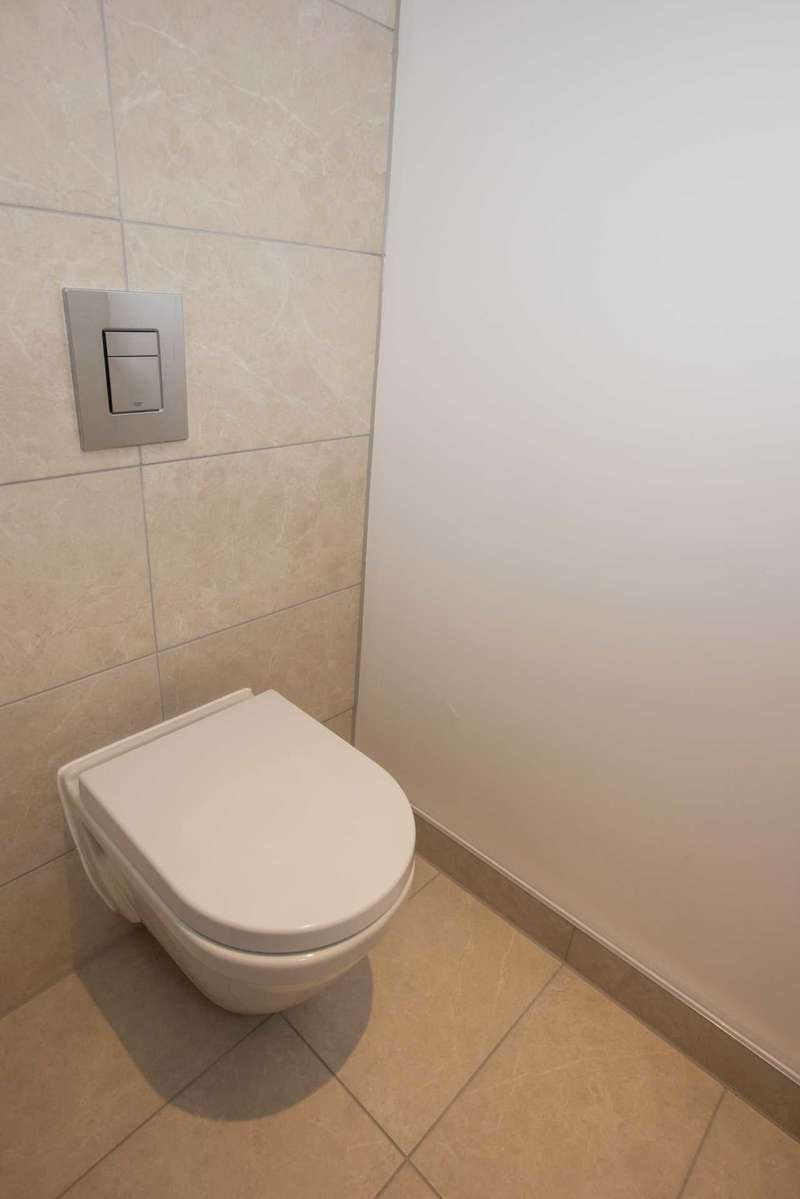 3 Bedrooms Apartment Flat for sale in 9, The Corner, Broughton Park