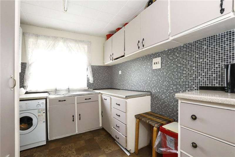 4 Bedrooms Terraced House for sale in Cornford Grove, Balham, London, SW12