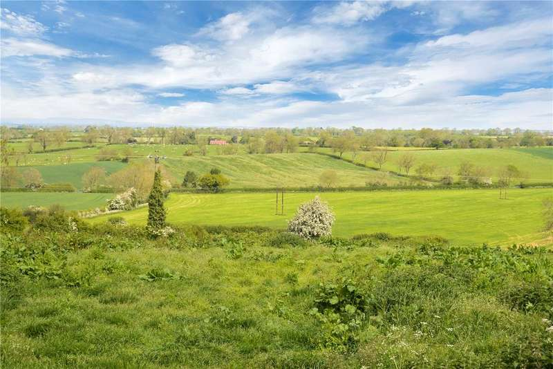 Land Commercial for sale in Meadow View, Knaptoft