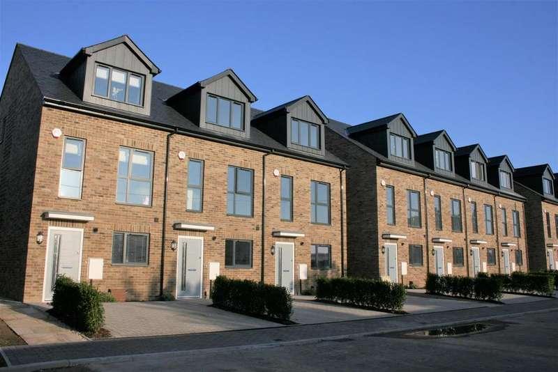 Fine Properties To Rent In Maidstone Medway Street Maidstone Download Free Architecture Designs Scobabritishbridgeorg
