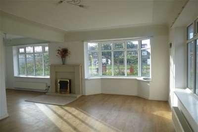 1 Bedroom Bungalow for rent in Gressingham Road, Liverpool