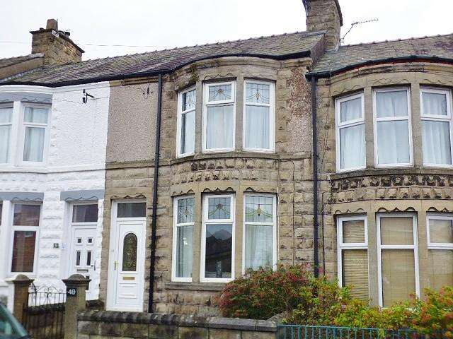 3 Bedrooms House for rent in Picton Avenue, Runcorn