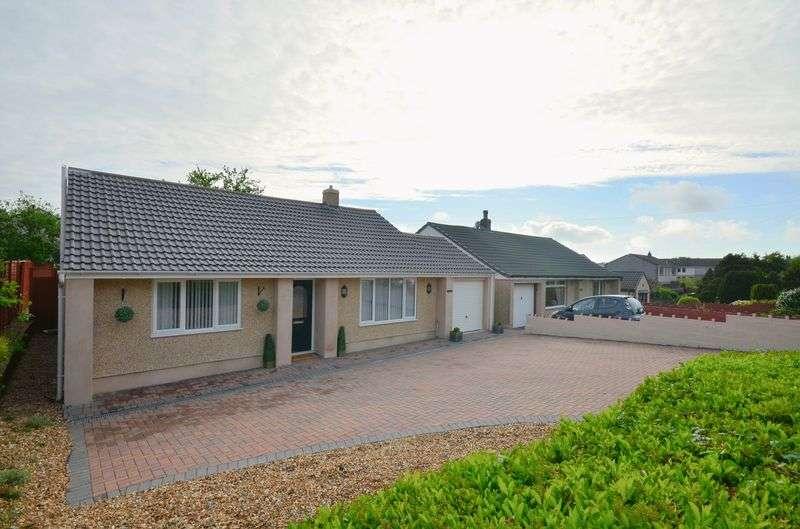 1 Bedroom Property for sale in Leconfield Street, Cleator Moor
