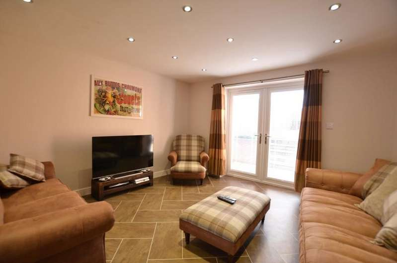 3 Bedrooms End Of Terrace House for rent in Fieldview, Bearpark