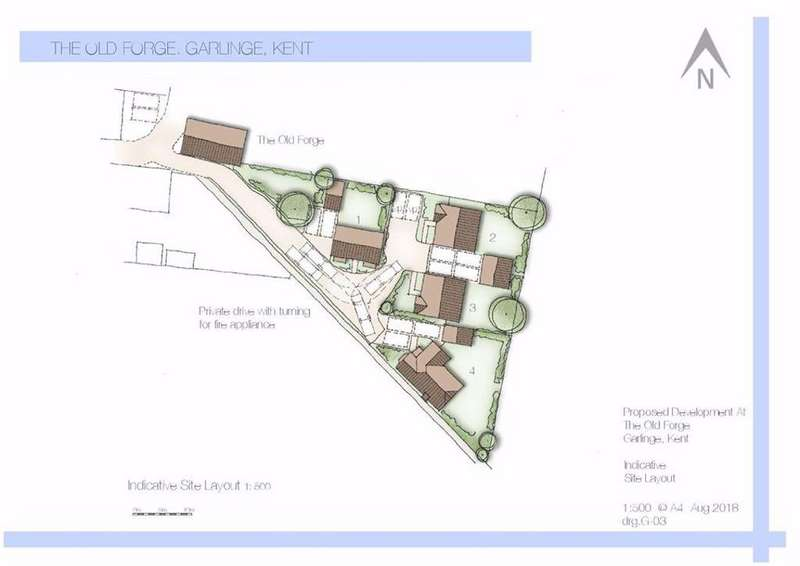 Land Commercial for sale in High Street, Margate, Kent