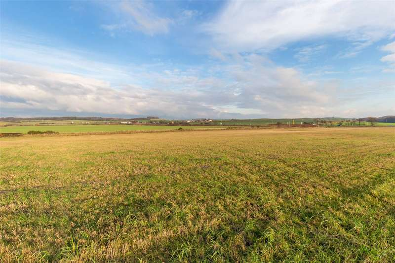 Land Commercial for sale in Land At Clune - Lot 2, By Prestwick, South Ayrshire, KA9