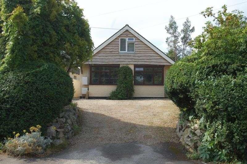 4 Bedrooms Property for sale in Rutten Lane, Yarnton