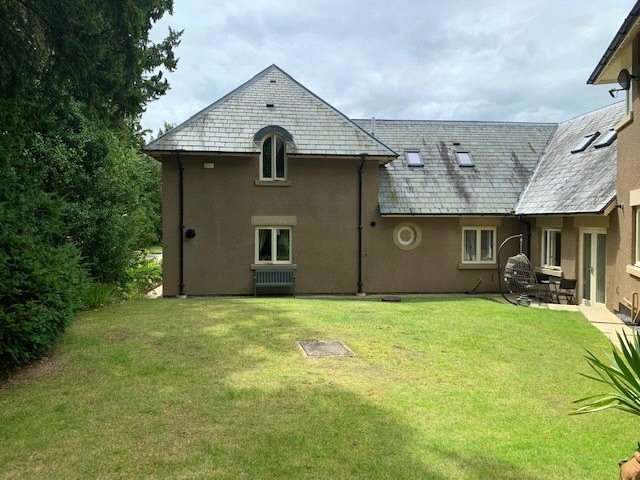 2 Bedrooms Terraced House for sale in Burn Hall, Darlington Road, Durham, DH1