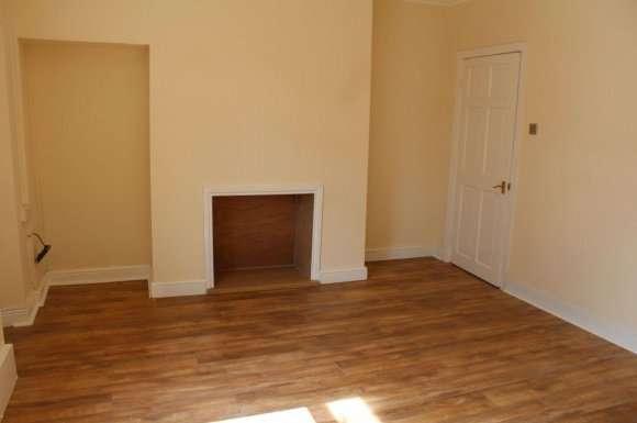 2 Bedrooms Property for rent in Earl Street, Sunderland