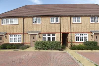 3 Bedrooms House for rent in Exeter