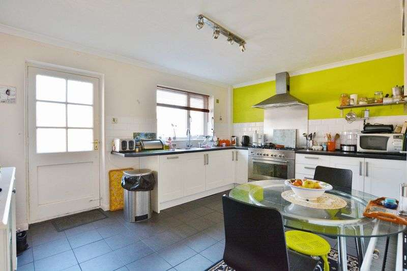 1 Bedroom Property for sale in Meadowfield Grove Gosforth, Seascale