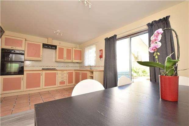 5 Bedrooms Terraced House for rent in Regency Mews, Cheltenham