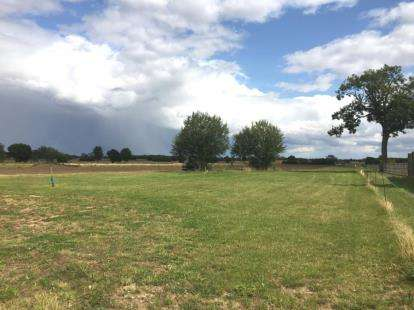 Land Commercial for sale in North Lopham, Diss, Norfolk