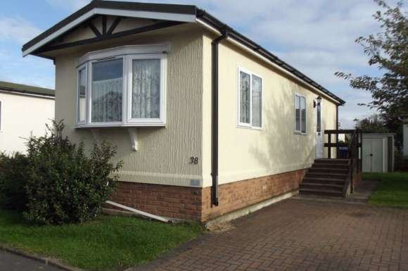 1 Bedroom Property for rent in One bed in Princethorpe