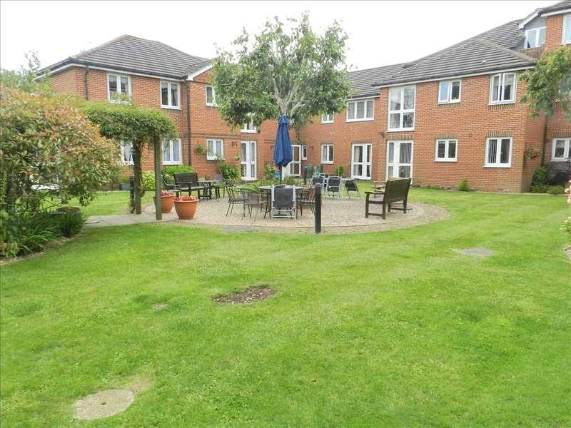 Properties For Sale In Sandhurst Moray Avenue Sandhurst