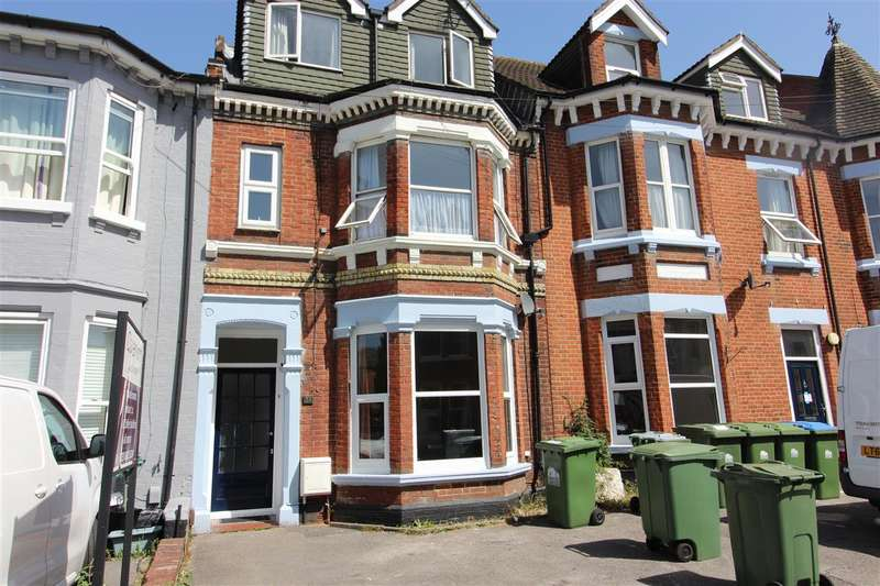 6 Bedrooms Semi Detached House for rent in The Polygon, ***VIDEO TOUR AVAILABLE******VIDEO TOUR AVAILABLE***, Southampton