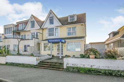 8 Bedrooms Semi Detached House for sale in Newquay, Cornwall, England