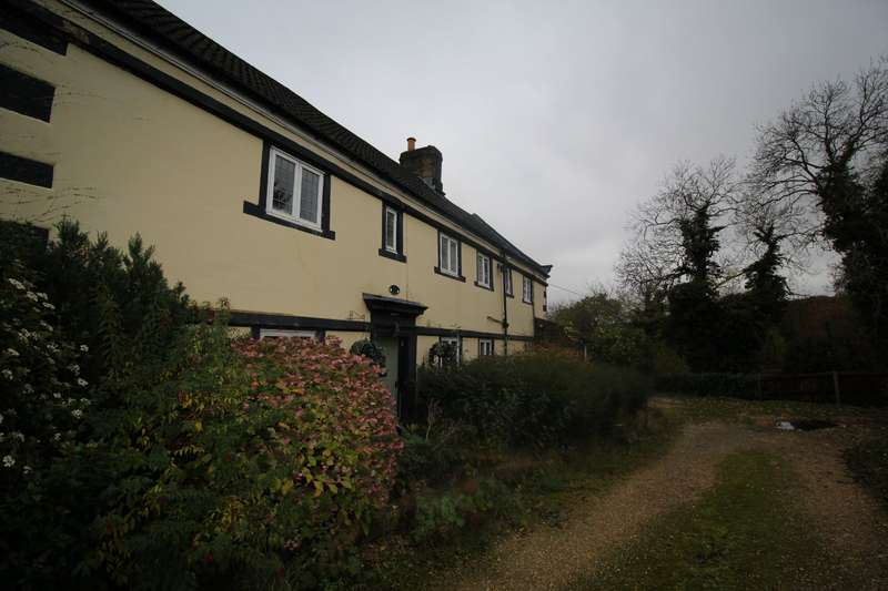 5 Bedrooms House for sale in Windmill Hill Lane, Chapeltown, Sheffield, South Yorkshire, S35