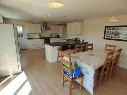 3 Bedrooms Detached House for sale in Lywood Road, Leighton Buzzard, Bedfordshire