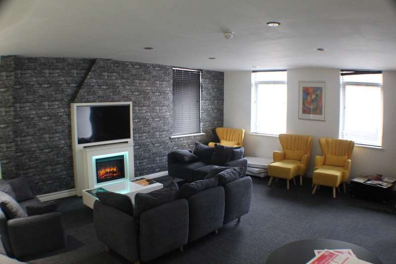 1 Bedroom Commercial Property for sale in Hyde Grove, Manchester, Greater Manchester, M13