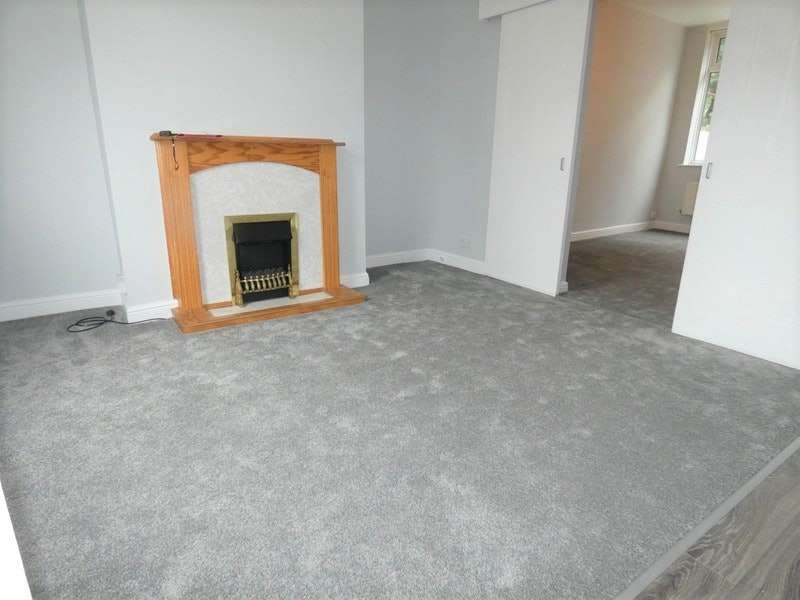 2 Bedrooms Terraced House for sale in New Cross Street, Manchester, Greater Manchester, M27