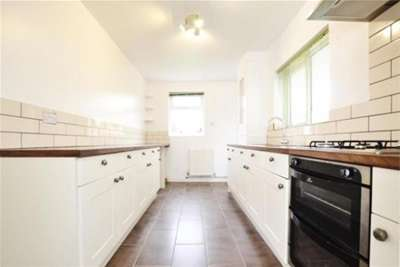 4 Bedrooms House for rent in LINDEN