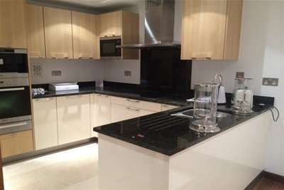 1 Bedroom Flat for rent in HQ, Nuns Road, CHESTER