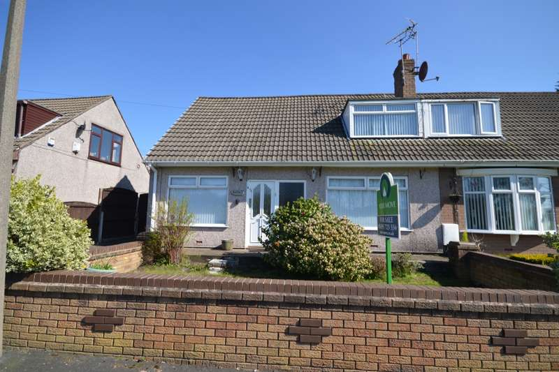 2 Bedrooms Semi Detached House for sale in Spencers Lane, Skelmersdale, Lancashire, WN8