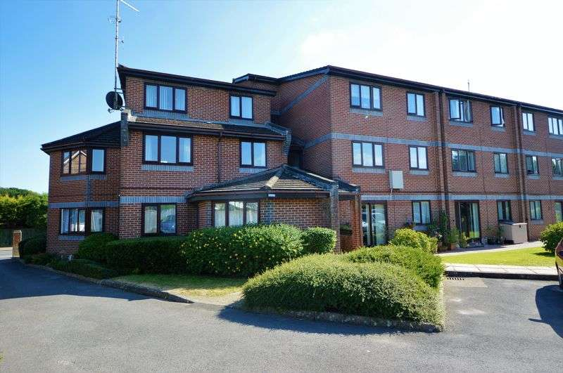 1 Bedroom Property for sale in Stakes Road, Waterlooville