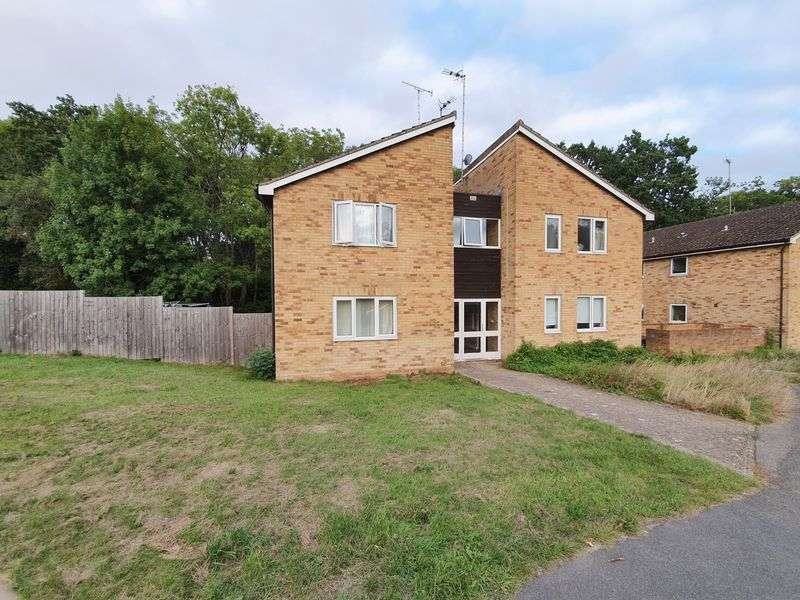 Property for rent in East Grinstead, West Sussex