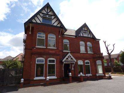 8 Bedrooms Detached House for sale in Wake Green Road, Moseley, Birmingham, West Midlands