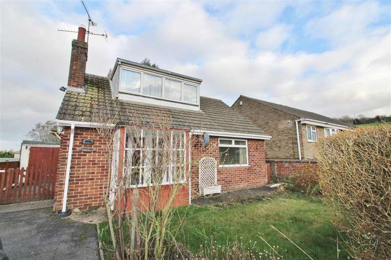 3 Bedrooms Property for sale in Harrowby Lane, Grantham