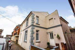 2 Bedrooms Semi Detached House for sale in John Street, Tunbridge Wells, Kent, .