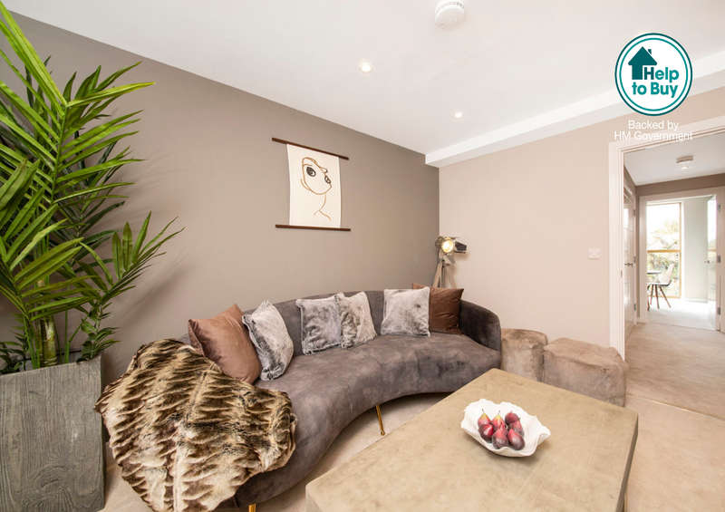 3 Bedrooms Apartment Flat for sale in Flat 9, 225 Streatham Road, Streatham