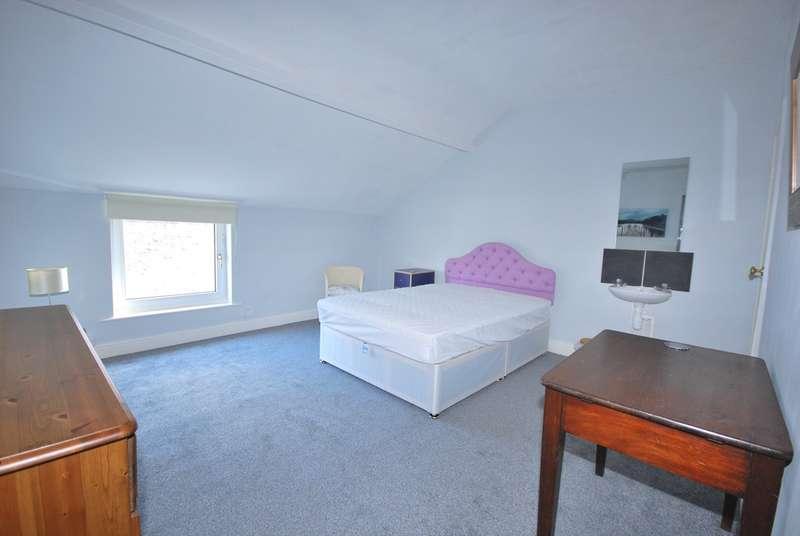 1 Bedroom House Of Multiple Occupation for rent in Vine Street, Norton, Malton, YO17