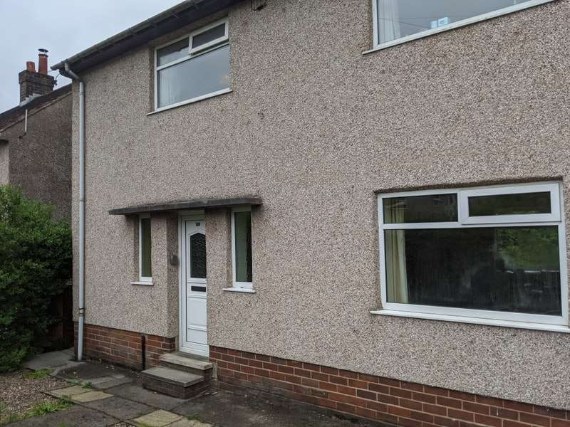 2 Bedrooms Terraced House for sale in Queensway, Rossendale, Lancashire, BB4