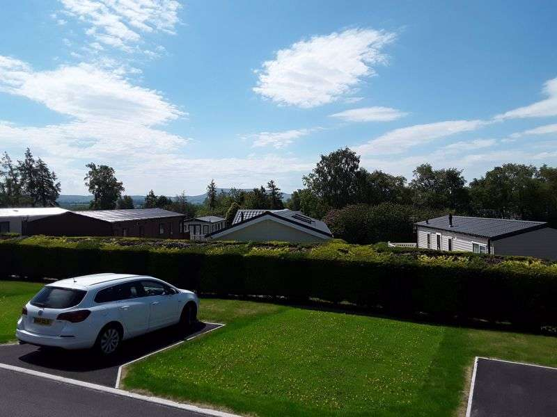 2 Bedrooms Property for sale in Paythorne, Clitheroe