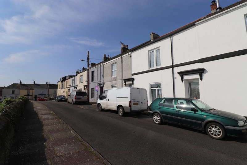 6 Bedrooms House for sale in Wellington Street, Torpoint