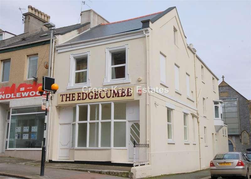 10 Bedrooms House for sale in Molesworth Road, Millbridge