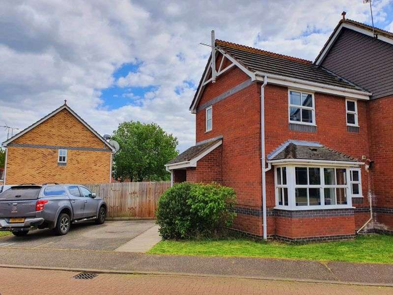 1 Bedroom Property for sale in Courtland Place, Maldon
