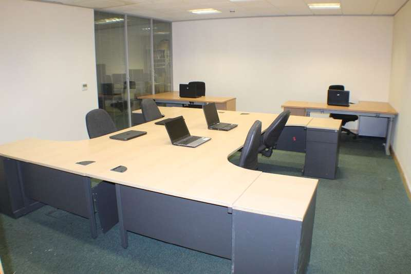Office Commercial for rent in The Links, Herne Bay